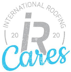 Final IRCares Logocopy