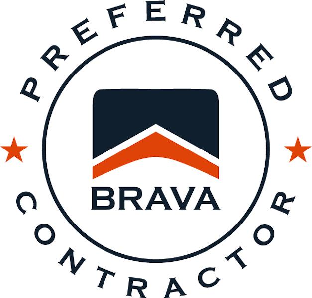 Brava Preferred Contractor Logo 1